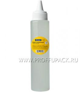 Клей силикатный 110гр (229-111)