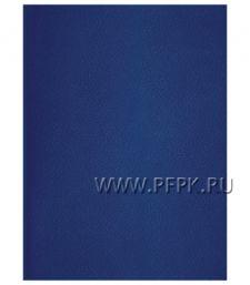 Тетрадь А4 96л бум-винил Синий (256-700 / Т4бв96к_19077)