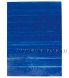 Тетрадь А4 80л бум-винил (162-012 / Т4Бв80к)