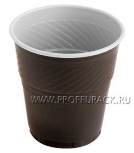 Стакан 155 мл кофейный УЮ п/п