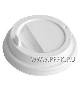 Крышка TLS-80 (для SP9) (носик) Белая