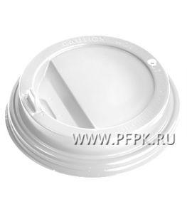Крышка TLS-90 (для SP12, SP16) (носик) Белая