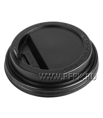 Крышка TLS-90 (для SP12, SP16) (носик) Черная