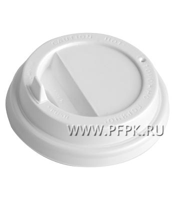 Крышка TLS-73 (для SP7) (носик) Белая