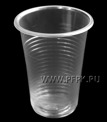 Стакан 180 мл TABLEMATE п/п