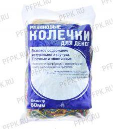 Резинки для денег 1000 гр CTPRB601a