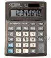 Калькулятор CITIZEN SD208 (250-409)