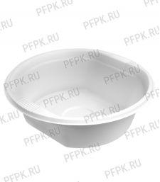 Тарелка суповая 500 мл ТР-30