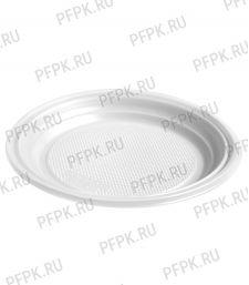 Тарелка десертная D170 ТР-10 (D170)