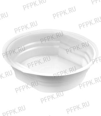 Тарелка суповая 500 мл ЭКОНОМ Глубокая ЭКСТРА НОВАЯ