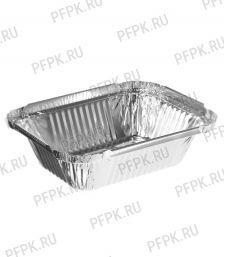 Тарелка из алюминиевой фольги CD 1310