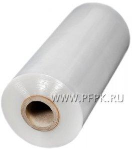 Стрейч - пленка 500 мм, 23 мкм (машин.) 15,87 кг НЕТТО 2317