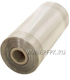 Стрейч - пленка 500 мм, 25 мкм (машин.) 15,00 кг НЕТТО вторичная 51600