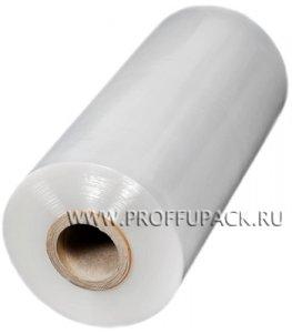 Стрейч - пленка 500 мм, 23 мкм (машин.) 12,0 кг НЕТТО 512