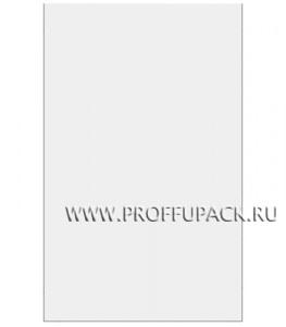 25х40 НД ДШ(16/500)