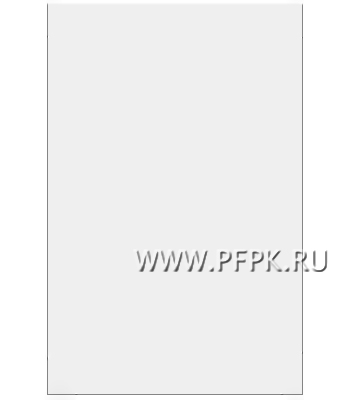 24х37 НД Боковой шов(по 500 шт.)