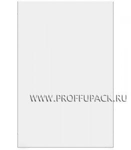 24х37 НД ЭКСТРА (по 250 шт.)