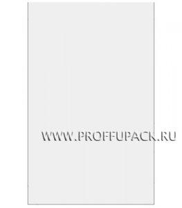 25х40 НД DELUXE ДШ(10/500)