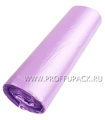 30х40 рулон П-300 ЦВ Фиолетовый