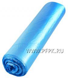 30х40 рулон П-300 ЦВ Синий