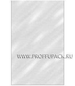 15х25 (30 мкм) - полипропиленовые пакеты РР