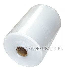 Пленка термоусадочная ПВД 420х70