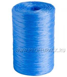 Нить полипропиленовая 250 текс (300 гр.) ЦВ Ультрамарин