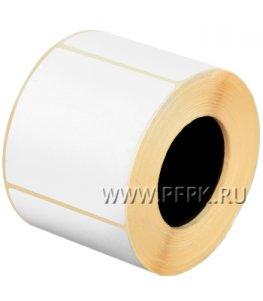Термоэтикетки 58х60 ECO (ЭКО) 410 шт.