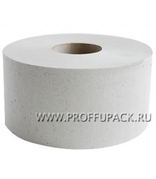 Бумага туал. проф. 1-сл. LOTTI МС170