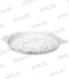 Емкость Т-225 ДШ (М) КОМУС белая (без крышки)