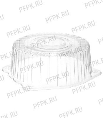 Емкость Т-225 К (М) КОМУС (крышка к емкости Т-225 ДШ) Т-225 К (М)(Т)