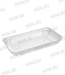 Емкость ИП-14/1 (дно) ИП-14 ДШ белое