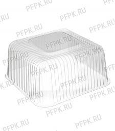 Емкость ИП-170 К (крышка) ПР-Т-170 К А ПЭТ