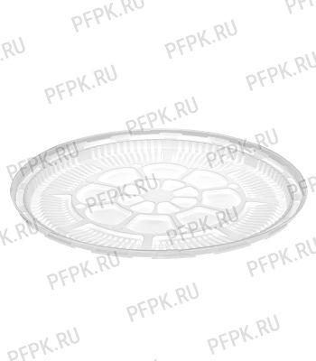 Емкость ИП-7111 (без крышки) ПР-Т72 ДШ(Н) ПЭТ