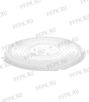 Емкость ИП-7111 (без крышки) ПР-Т72 ДШ(В)