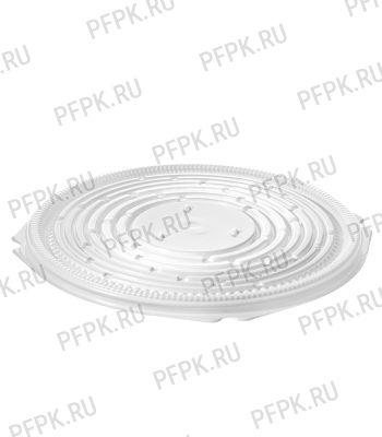 Емкость ИП-7111 (без крышки) ПР-Т72 ДШ(В) ПЭТ белая