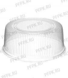 Емкость ИП-72 (крышка к емкости ИП-7111) ПР-Т-72 К ПЭТ