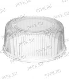 Емкость ИП-72 (крышка к емкости ИП-7111) ИП-72 А
