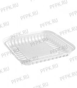 Емкость Т-150 Д (Т) КОМУС белая (без крышки)