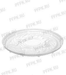 Емкость ИП-265 (дно) ПР-Т265 ДШ (пирог) ПЭТ