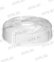 Емкость ИП-265 (крышка) ПР-Т265 К (пирог)