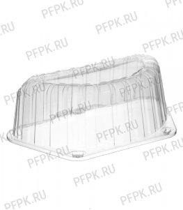 Емкость Т-105/1 К КОМУС (крышка к емкости Т-105Д)