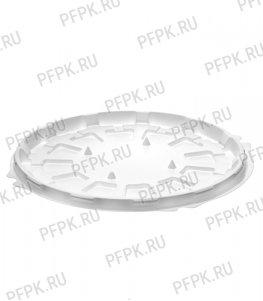 Емкость ИП-192 (дно) ПР-Т-192 ДШ