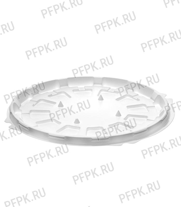Емкость ИП-192 (крышка) ПР-Т-192 К