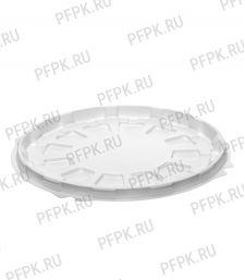 Емкость ИП-192 (дно) ПР-Т-192 Д