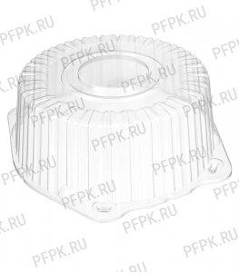 Емкость ИП-225 (крышка) ПР-Т-225 КВ