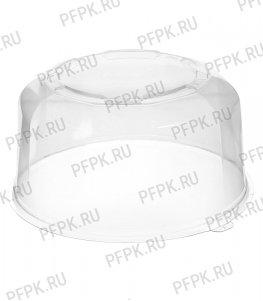 Емкость Т-022 К КОМУС (крышка к емкости Т-022ДШ)