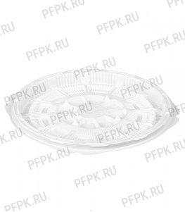Емкость Т-018 ДШ КОМУС (без крышки)
