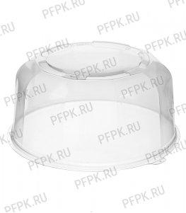 Емкость Т-022 КН КОМУС (крышка к емкости Т-022ДШ)