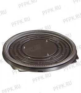 Емкость ИП-230 (дно) коричневое ПР-Т-230ДШ